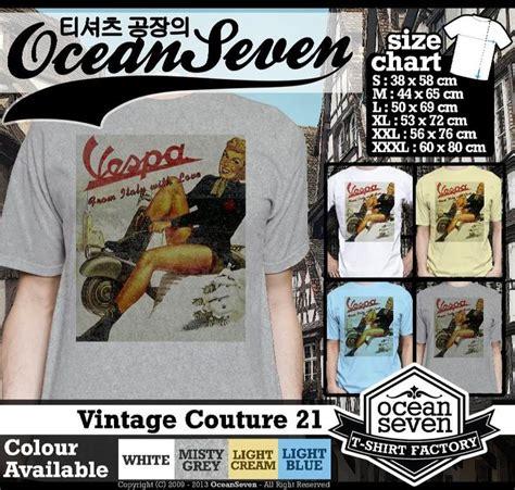 Kaos Plants Vs 21 17 best kaos tulisan unik quote unique vintage t shirt