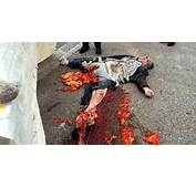 9/11 Death Photos  Found A Link To The Above Photo And