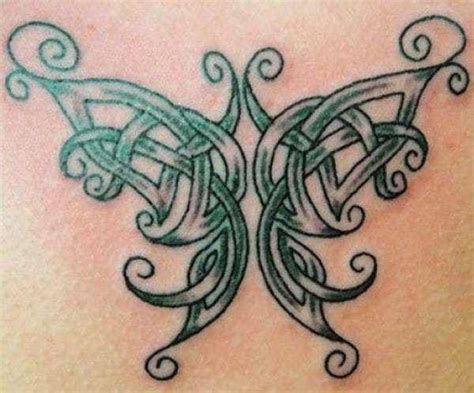 what do butterfly tattoos mean 86 best tatoos images on butterflies