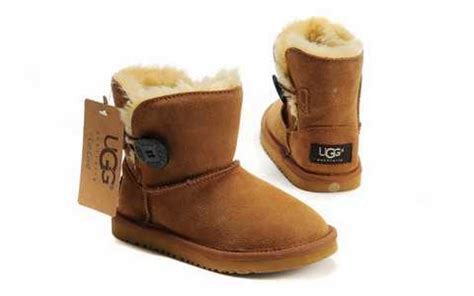 Chaussure Ugg Femme by Vente Chaussure Ugg Botte Femme Ugg Pas Cher