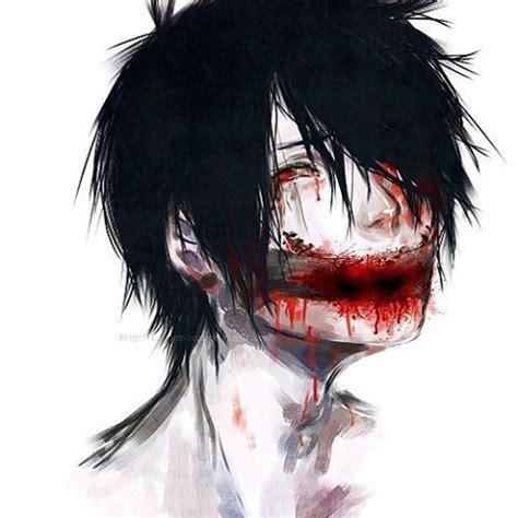resultado de imagen para anime boy boys boys