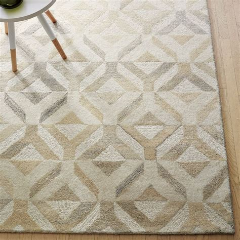 10 x 14 rug west elm soft wool rug area rug ideas