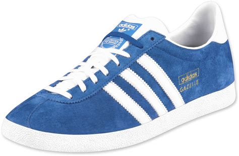 Adidas Superstar Original Wp Not Sl72 Gazelle Samba Zx Flux top 10 adidas trainers of all time page 2 of 5 vintage