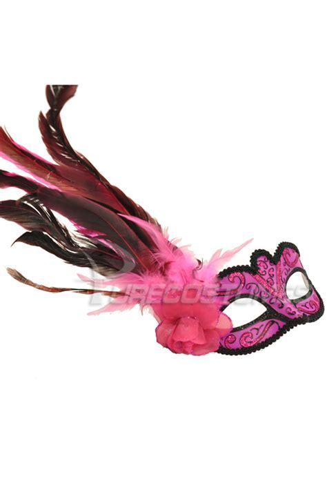 pink mardi gras madame mardi gras mask pink costumes