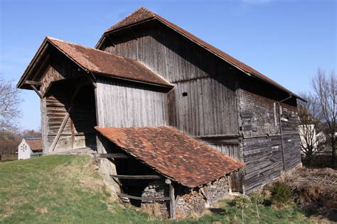 Barn Wiki Image From Https Upload Wikimedia Org Commons