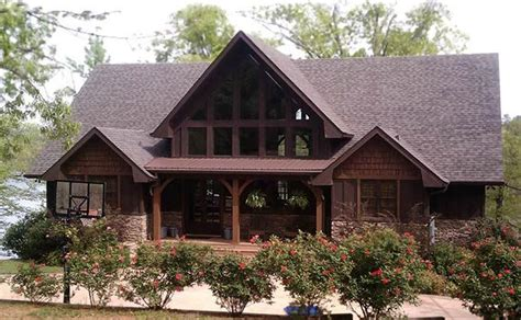 a frame lake house plans a frame lake house house pinterest