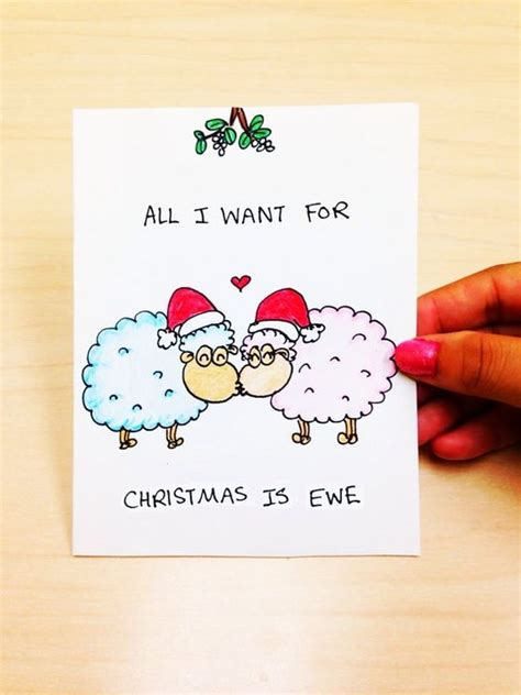 printable christmas cards for my wife funny christmas card funny funny christmas card boyfriend