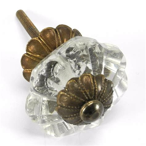 closet door pulls and knobs glass dresser knobs cabinet door handles and antique brass drawer pulls k164ff ebay