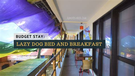 bed and breakfast app bed and breakfast app 28 images bed breakfast pension