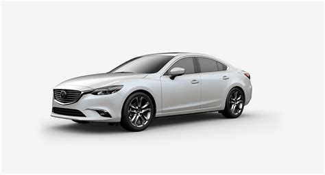 mazda car price in usa mazda 6 usa price new car release date and review 2018