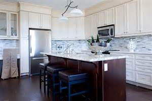 new home builder design center design center kaitlin corporation new home builder