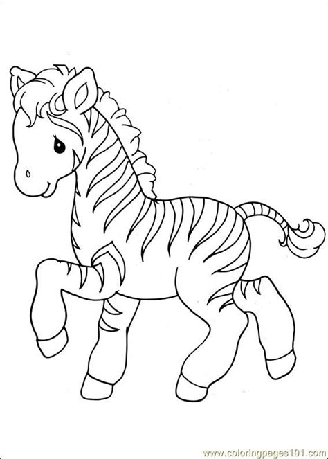 coloring pages 012 cartoons gt precious moments free
