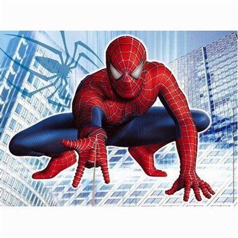 imagenes cumpleaños hombre araña m 225 s de 25 ideas incre 237 bles sobre invitaciones del hombre