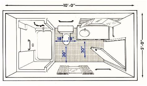 bathroom plans bathroom designs