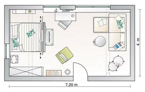kleine schlafzimmer makeovers room decorating tips bedroom decor room makeovers for