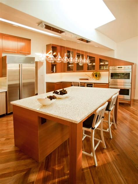what is the height of a kitchen island 20 party ready kitchens kitchen ideas design with