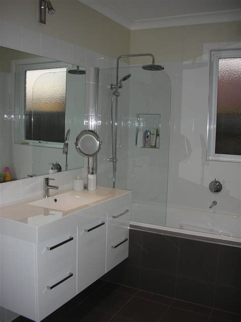 innovative renovating small bathrooms ideas best for you condo renovations creating unique space with updated bathroom