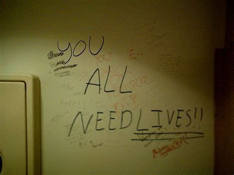 things written on bathroom walls writing on the bathroom wall on pinterest discover the