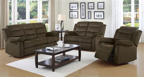 chocolate living room set rodman reclining living room set chocolate living room