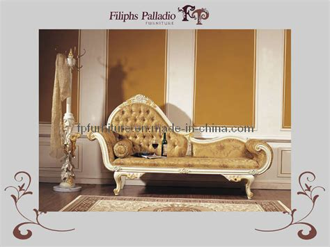 chaise lounge bedroom furniture china style bedroom furniture chaise lounge 0502gfc china chaise lounge
