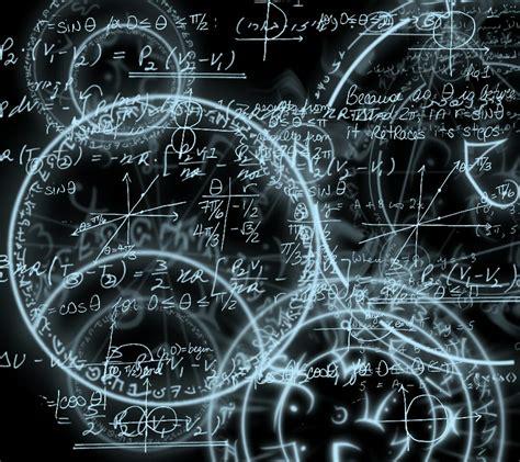imagenes matematicas hd wallpaper matem 225 tico papel de parede pinterest fondo