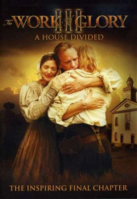 Watch A House Divided 2008 Movie Full Download Free Movies Online Watch Streaming