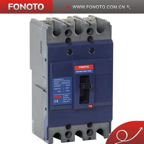 Mccb Ezc400n Breaker Easypact Schneider Ezc400n 3p 400a china 3p3d 100a tmd mccb fnt9m 100h china mccb moulded circuit breaker