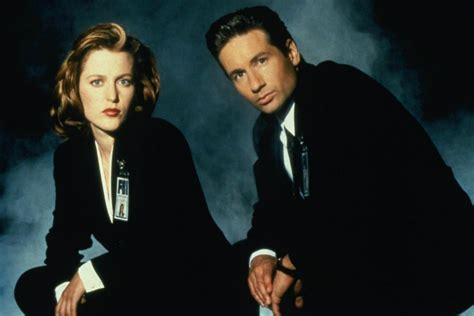 10 of the best x files episodes to watch before it returns page 2 top 10 episodes the x files season 1 nerd infinite