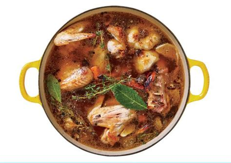 does red boat fish sauce need to be refrigerated 210 best favorite recipes images on pinterest baked