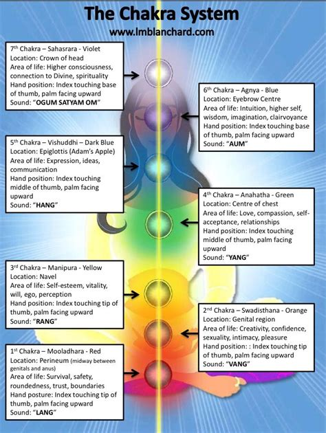 1000 images about chakras mudras energ 237 a on