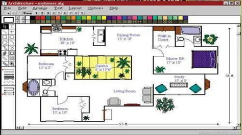 create your own floorplan make your own floor plans houses flooring picture ideas