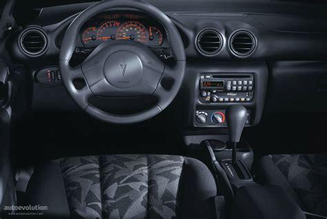 car engine repair manual 2003 pontiac sunfire interior lighting pontiac sunfire specs 2002 2003 2004 2005 autoevolution