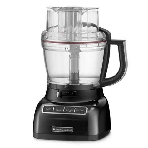 Best Buy Kitchen Aid by Best Buy Kitchenaid 13 C Precise Slice Food Processor