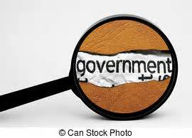 Government Search Free Government Stock Photos And Images 237 351 Government Pictures And Royalty Free