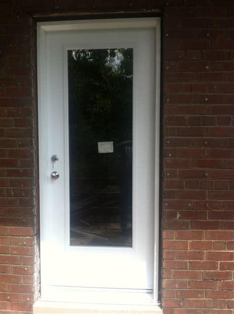 doors with opening windows steel doors gallery open door windows and doors inc