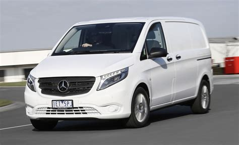 mercedes cars 2015 2015 mercedes vito review caradvice