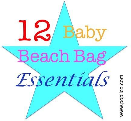My Baby Pouch Anchor baby bag bags more