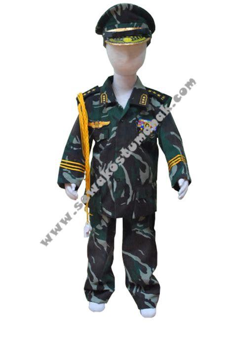 Baju Kostum Adat Beskap Bayi Anak baju kostum anak dan kostum anak black hairstyle and haircuts