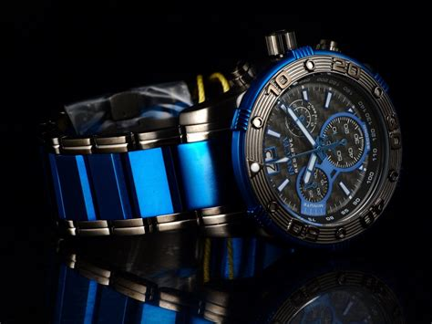 best 2016 invicta watches price list bloomwatches