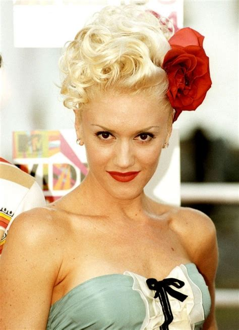 Updo Pin Up Hairstyles by Pin Up Updo Hairstyles For Hair Popular