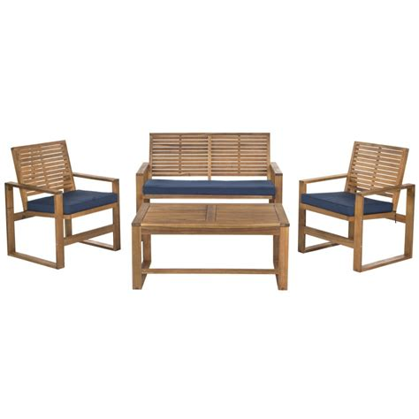 Patio Chairs Wood Furniture Folding Wooden Outdoor Chairs Doors Folding