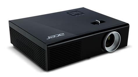 Proyektor Acer Murah projector mini murah