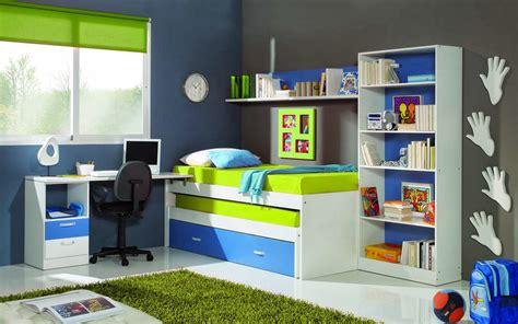 escritorios niños leroy merlin colores habitacion nio ideas compartidas jvenes y nios