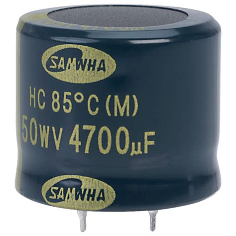 samwha capacitor order code samwha capacitor order code 28 images suntan db 5r5d474t 0 47f 5 5v 5mm memory backup