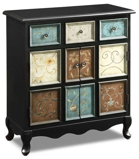 accent cabinet visby accent cabinet the brick