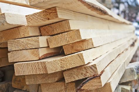 dispose  treated wood green homes mother