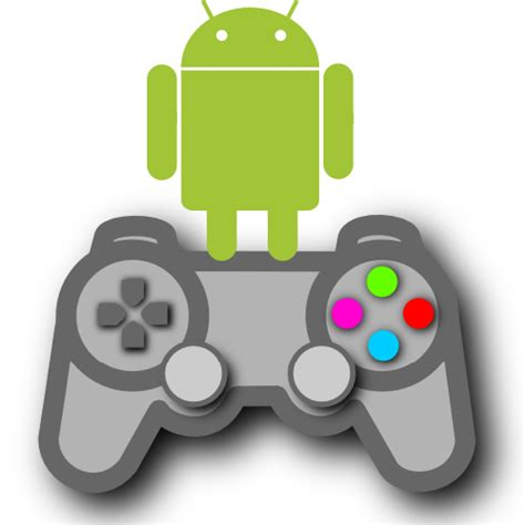 android gaming 5 of the best upcoming for android apps400