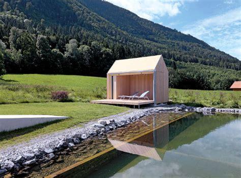 Was Kostet Ein Haus Bauen 3275 планински рай bgstroitel