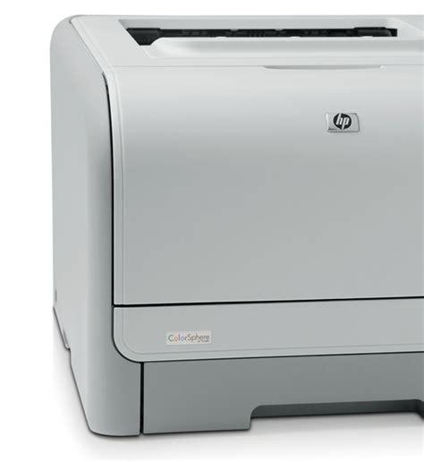 Printer Hp Cp1215 hp color laserjet cp1215 printer electronics