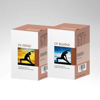 Elken Detox Drink 47 best ecommatrix free enjoy lifestyle images on